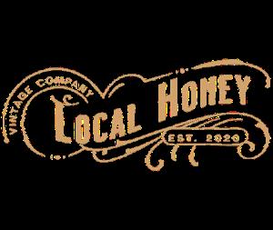 Local Honey Vintage